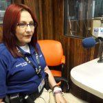 Riña vieja impera en caso de heridos y asesinado en Yabucoa