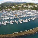 Puerto del Rey estrena lujoso 'Dock Center' en Fajardo