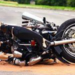 Motociclista muere en accidente en la Avenida Piñero