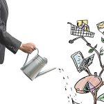 Preguntas que debes hacerte para emprender un negocio