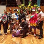 ASSMCA sube a escena teatral para promover la salud mental