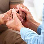 Parkinson: Una enfermedad lentamente progresiva