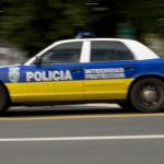 Se registra un accidente fatal en el expreso Baldorioty de Castro