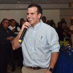 Gobernador Rosselló Nevares anuncia envío de $66 millones adicionales en reintegros