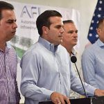 Rosselló Nevares admite cierre de escuelas no representa ahorro fiscal significativo