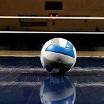 Crean escuela de voleibol municipal en Ceiba