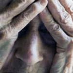 Alegada falta de recursos para atender personas de edad avanzada