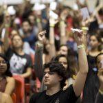 Rector de Río Piedras indignado con agresión a decana de Estudiantes