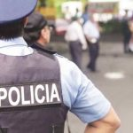 "Investigan dos ""carjackings"" en Bayamón y Vega Baja"