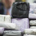 La Policía incauta 601 kilos de cocaína en Cabo Rojo