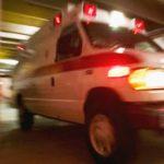 Accidente de auto de carácter fatal en Río Grande