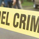 La Policía investiga un asesinato y un suicidio en Bayamón