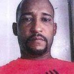 Policía reporta desaparecido en Culebra