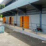 Escuelas de Fajardo y Loíza permanecerán abiertas