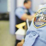 La Policía rescata a niño que fue olvidado dentro de un carro en Ponce