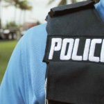 Atropellan a policía municipal en la PR-2 de Bayamón