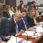 Con la bendición de la JCF la Reforma Contributiva de Rosselló Nevares, según secretario de Hacienda