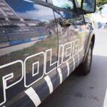 Dos adolescentes en condición crítica tras ser atropellados en Canóvanas