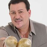 Tito Rojas regresa con tema de Angleró