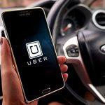 Ahora podrás pedir Uber en zonas turísticas