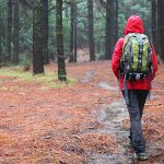 How to Choose the Right Rain Pants for Hiking, Fishing, and More