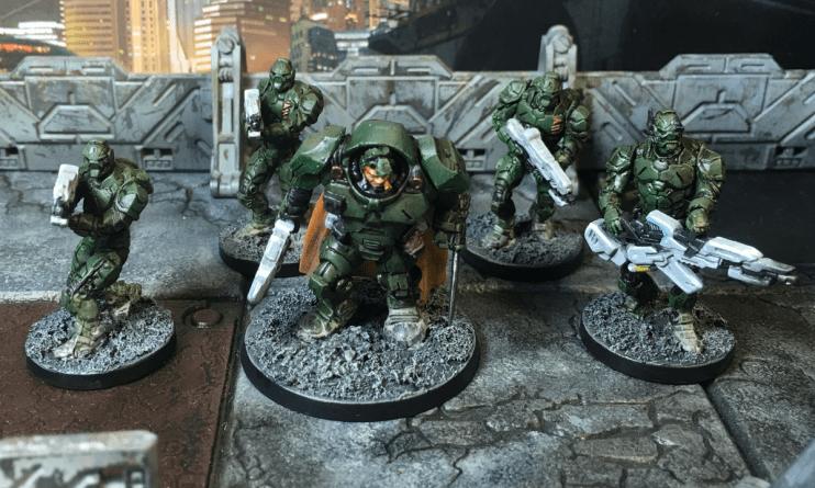 deadzoneenforcers1