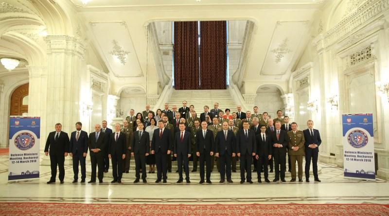 Bucharest-9-Initiative-B9