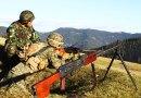 Black Sea Rotational Force