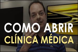Como Abrir uma Clínica Médica – Os cuidados necessários com a Documentação