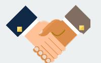 A ECD e a troca de contador
