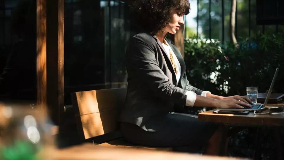 Como abrir uma empresa de negócio online