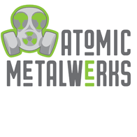 Atomic Metalwerks