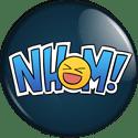 Botons personalizados | Botons Nhom logo data-recalc-dims=