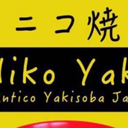 Ama yakissoba? Então conheça o restaurante Niko Yaki!
