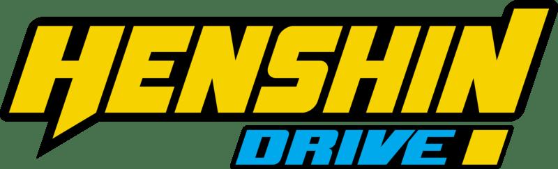 Henshin Drive: conheça a nova plataforma de mangás online