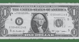 دولار أمريكا