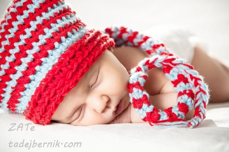 Fotografiranje porok, nosecnic, dojenckov, dogodkov, konferenc, foto zate, porocni fotograf, tadej bernik (9)