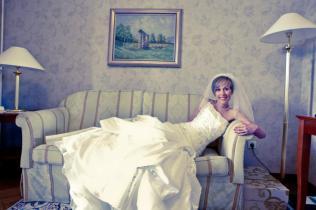 Porocna fotografija, fotografiranje porok, porocni fotograf, Ljubljana, fotografiranje dojenckov, dogodkov, konferenc, foto zate (16)