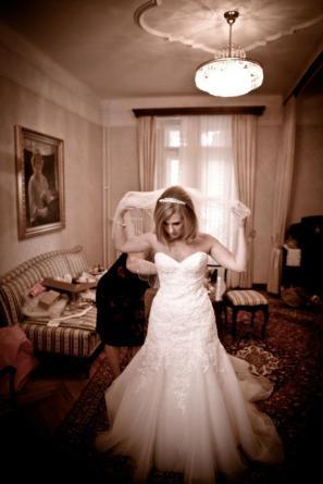 Porocna fotografija, fotografiranje porok, porocni fotograf, Ljubljana, fotografiranje dojenckov, dogodkov, konferenc, foto zate (26)