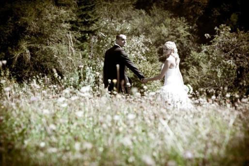 Porocna fotografija, fotografiranje porok, porocni fotograf, Ljubljana, fotografiranje dojenckov, dogodkov, konferenc, foto zate (38)
