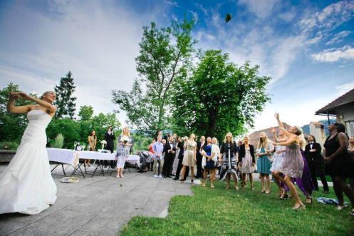 Porocna fotografija, fotografiranje porok, porocni fotograf, Ljubljana, fotografiranje dojenckov, dogodkov, konferenc, foto zate (4)