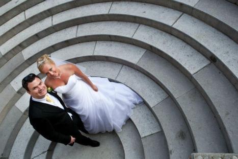 Porocna fotografija, fotografiranje porok, porocni fotograf, Ljubljana, fotografiranje dojenckov, dogodkov, konferenc, foto zate (40)