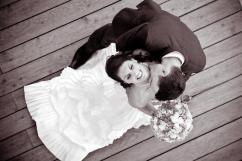 Porocna fotografija, fotografiranje porok, porocni fotograf, Ljubljana, fotografiranje dojenckov, dogodkov, konferenc, foto zate (41)