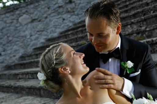 Porocna fotografija, fotografiranje porok, porocni fotograf, Ljubljana, fotografiranje dojenckov, dogodkov, konferenc, foto zate (5)