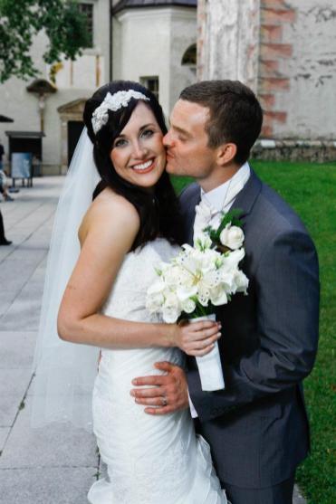 Porocna fotografija, fotografiranje porok, porocni fotograf, Ljubljana, fotografiranje dojenckov, dogodkov, konferenc, foto zate (9)