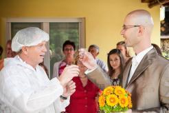 Poročna fotografija (110)