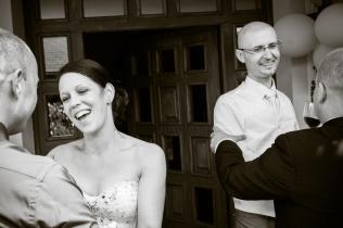 Poročna fotografija (117)
