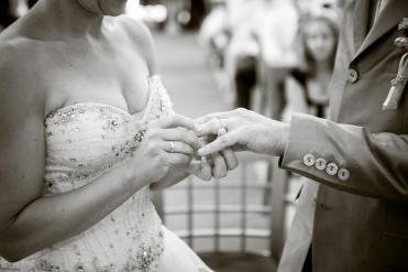 Poročna fotografija (125)