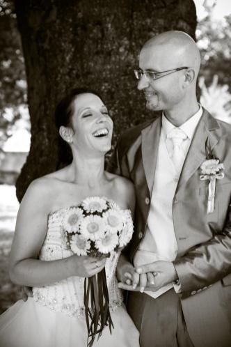 Poročna fotografija (133)