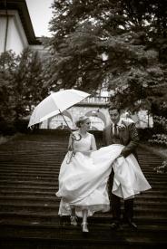 Poročna fotografija (137)